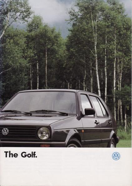 f:id:golfcatalog:20190218151520j:plain