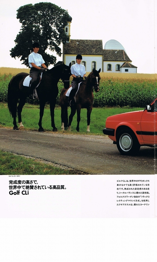 f:id:golfcatalog:20190222120253j:plain