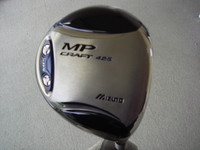 f:id:golfdaisuki:20070124154204j:image