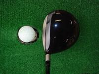 f:id:golfdaisuki:20070124154300j:image