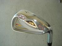 f:id:golfdaisuki:20070520103027j:image