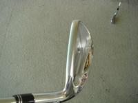 f:id:golfdaisuki:20070520103122j:image