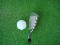 f:id:golfdaisuki:20070520103143j:image