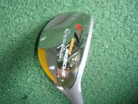 f:id:golfdaisuki:20070529124005j:image
