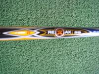 f:id:golfdaisuki:20070529124034j:image