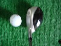 f:id:golfdaisuki:20070529124126j:image