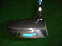 f:id:golfdaisuki:20070613150013j:image