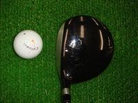 f:id:golfdaisuki:20070613150039j:image