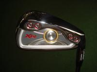 f:id:golfdaisuki:20071001114438j:image