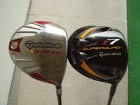 f:id:golfdaisuki:20071029143310j:image