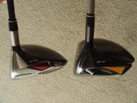 f:id:golfdaisuki:20071029143606j:image