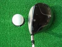 f:id:golfdaisuki:20071029144333j:image