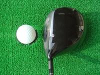 f:id:golfdaisuki:20071029144346j:image