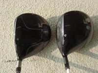 f:id:golfdaisuki:20071029144413j:image