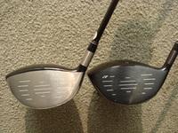 f:id:golfdaisuki:20071029151203j:image