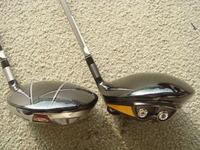 f:id:golfdaisuki:20071029151325j:image