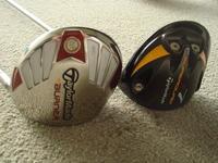 f:id:golfdaisuki:20071029151346j:image
