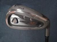 f:id:golfdaisuki:20080226193334j:image