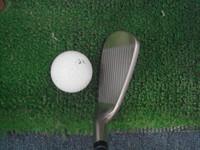 f:id:golfdaisuki:20080227015111j:image