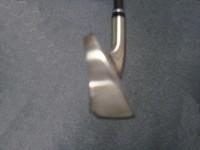 f:id:golfdaisuki:20080227021720j:image