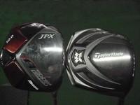 f:id:golfdaisuki:20080329193736j:image