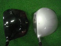 f:id:golfdaisuki:20080329200924j:image