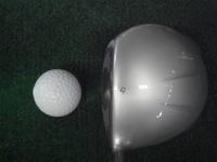 f:id:golfdaisuki:20080329205825j:image