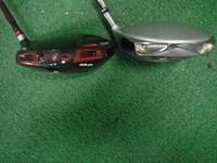 f:id:golfdaisuki:20080329210838j:image