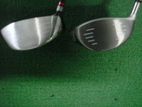 f:id:golfdaisuki:20080329212235j:image