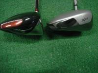 f:id:golfdaisuki:20080329214323j:image