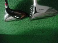 f:id:golfdaisuki:20080329215430j:image