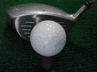 f:id:golfdaisuki:20080329220112j:image