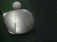 f:id:golfdaisuki:20080329222711j:image