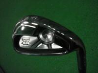 f:id:golfdaisuki:20080407133916j:image
