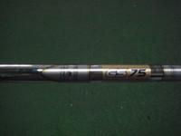 f:id:golfdaisuki:20080407134427j:image