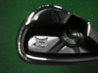 f:id:golfdaisuki:20080407192327j:image