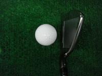 f:id:golfdaisuki:20080407211537j:image
