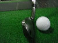 f:id:golfdaisuki:20080407212046j:image