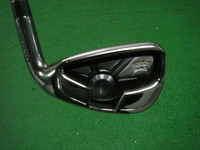 f:id:golfdaisuki:20080407213139j:image
