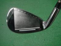 f:id:golfdaisuki:20080407215811j:image