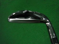 f:id:golfdaisuki:20080407224214j:image