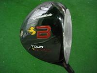 f:id:golfdaisuki:20080425182514j:image