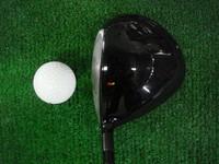 f:id:golfdaisuki:20080425203212j:image