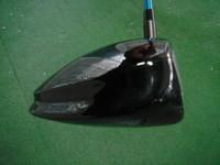 f:id:golfdaisuki:20080426001702j:image