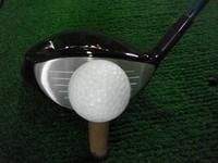 f:id:golfdaisuki:20080426003751j:image