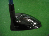 f:id:golfdaisuki:20080426004854j:image