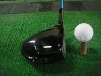 f:id:golfdaisuki:20080426012422j:image