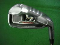 f:id:golfdaisuki:20080504123438j:image