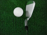 f:id:golfdaisuki:20080504160651j:image