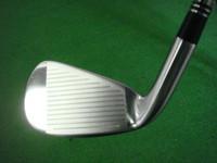 f:id:golfdaisuki:20080504171506j:image